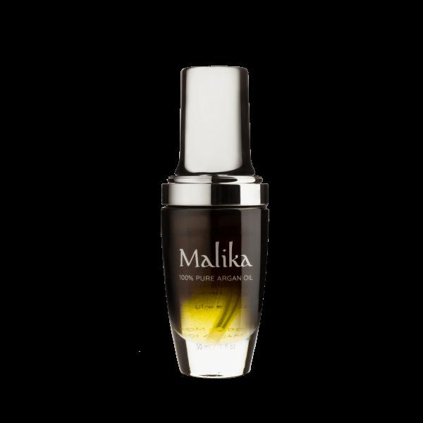 productsmall_transparent-min-1-600x600